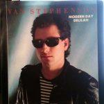 1984_Van_Stephenson_Modern_Day_Delilah