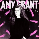 1985_Amy_Grant_Wise_Up