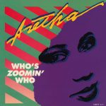 1985_Aretha_Franklin_Who's_Zooming_Who