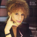 1985_Barbra_Streisand_Emotion