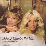 1985_Barbra_Streisand_Make_No_Mistake