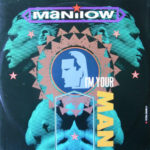 1985_barry_manilow_im_your_man