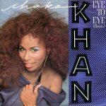 1985_Chaka_Khan_Eye_To_Eye