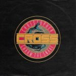 1985_Christopher_Cross_Charm_Of_The_Snake