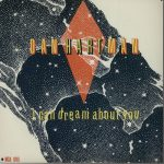 1985_Dan_Hartman_I_Can_Dream_About_You