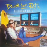 1985_David_Lee_Roth_California_Girls