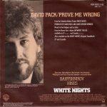 1985_David_Pack_Prove_Me_Wrong