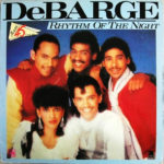 1985_DeBarge_Rhythm_Of_The_Night
