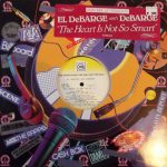 1985_DeBarge_The_Heart_Is_Not_So_Smart
