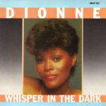 1985_Dionne_Warwick_Whisper_In_The_Dark