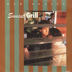 1985_Don_Henley_Sunset_Grill