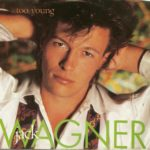 1985_Jack_Wagner_Too_Young