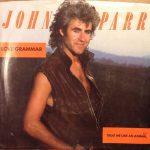 1985_John_Parr_Love_Grammar