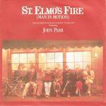 1985_John_Parr_St_Elmos_Fire
