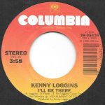 1985_Kenny_Loggins_I'll_Be_There