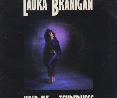 1985_Laura_Branigan_Hold_Me