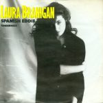 1985_Laura_Branigan_Spanish_Eddie