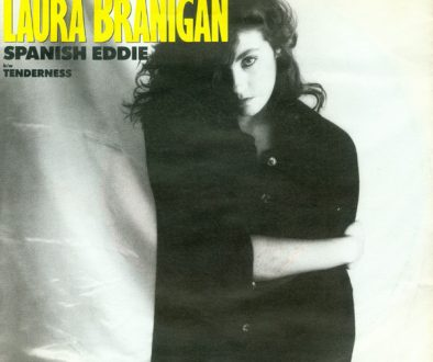 1985_Laura_Branigan_Spanish_Eddie