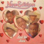 1985_New_Edition_Lost_In_Love