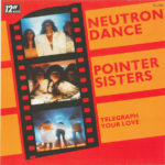 1985_Pointer_Sisters_Neutron_Dance