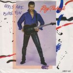 1985_Ray_Parker_Jr_Girls_Have_More_Fun