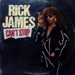1985_Rick_James_Can't_Stop