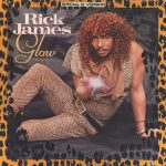 1985_Rick_James_Glow
