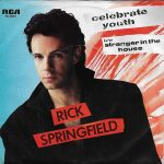1985_Rick_Springfield_Celebrate_Youth