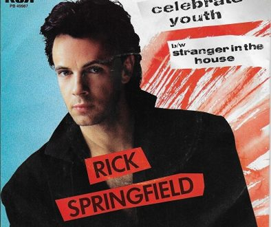 1985_Rick_Springfield_Celebrate_Youth