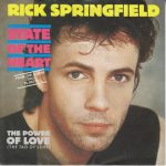 1985_Rick_Springfield_State_Of_The_Heart