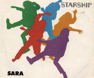 1985_Starship_Sara