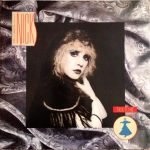 1985_Stevie_Nicks_Talk_To_Me
