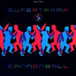 1985_Supertramp_Cannonball
