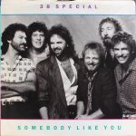 1986_38Special_Somebody_Like_You
