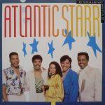 1986_Atlantic_Starr_If_Your_Heart_Isn't_In_It