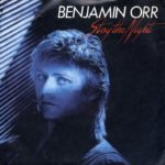1986_Benjamin_Orr_Stay_The_Night