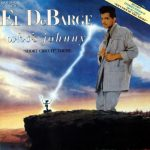 1986_El_Debarge_Who's_Johnny