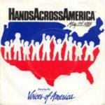 1986_Hands_Across_America