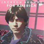 1986_Jackson_Browne_For_America