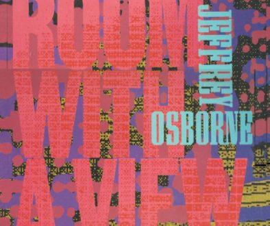 1986_Jeffrey_Osborne_Room_With_A_View