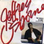 1986_jeffrey_osborne_you_should_be_mine