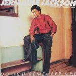 1986_Jermain_Jackson_Do_You_Remember_Me