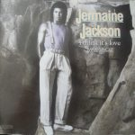 1986_Jermain_Jackson_I_Think_It's_Love