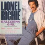 1986_Lionel_Richie_Ballerina_Girl