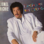 1986_Lionel_Richie_Dancing_On_The_Ceiling