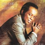 1986_Lou_Rawls_Stop_Me_From_Starting_This_Feeling