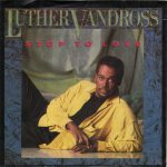 1986_Luther_Vandross_Stop_To_Love