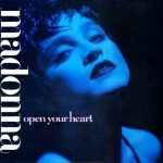 1986_Madonna_Open_Your_Heart