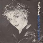 1986_Madonna_Papa_Don't_Preach