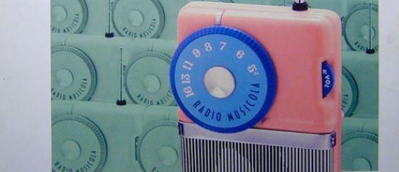 1986 Nik Kershaw – Radio Musicola
